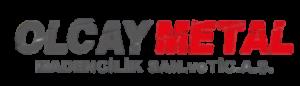 olcaymetal.com.tr